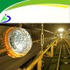 Indicatore luminoso protetto contro le esplosioni di Atex LED di industria di gas dell'olio