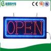 소형 최고 싼 LED 열리는 표시 (HSO0200가)
