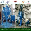 Fibra Separator Made in Cina