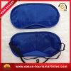 Máscara de ojo disponible de la cubierta del buen de fábrica algodón del precio