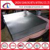 JIS G3303 Hauptmetallelektrolytisches Zinnblech für Paket