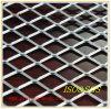 Expanded di alluminio Metal Mesh con Best Manufacture