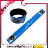 Sale caldo 3m Reflector Bracelet Strap