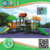 Спортивная площадка малышей, напольное оборудование игры, спортивная площадка Toys (KY-10192)