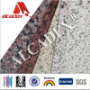 5mm Thick Stone Texture Aluminum Composite Panel