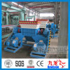 High Output Wood Shredder with Discount Price