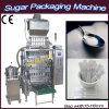 Embalagem Machine/Sugar do açúcar que empacota a máquina de embalagem de Machinery/Salt