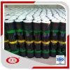 Sbs ha modificato la membrana impermeabile del bitume per il tetto verde