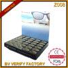 Z008 de papel personalizados gafas de lectura Expositor Estante