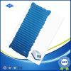 Colchón de aire de PVC inflable para Hospitales (YD-B)