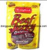 Пластичный мешок говядины отрывистый/мешок говядины отрывистый/мешок говядины