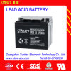AGM Battery di 12V 45ah con Good Quality e Competitive Prices