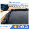 HDPE impermeable Geomembrane para la venta