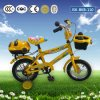 12 Little BMX Bicycle MTB Kids Bike Baby Style Bycicles in China