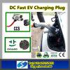 Schnelle elektrisches Auto-Ladestation mit Chademo Verbinder