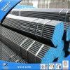 Tubo de acero inconsútil del carbón del T2 del transporte del gas y del petróleo