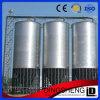 Silos elevados de Capacity Steel Grain Storage para Sale