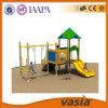 Занятность тематического парка для игры малышей