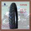 نوعية فائقة, [لونغ ليف] درّاجة ناريّة إطار العجلة 275-17, 250-17