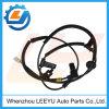 Auto sensor do ABS do sensor para Hyundai 956813e210
