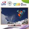 50 Internet DEL intelligente TV de pouce HD