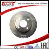 rotor de disque de frein de 300mm pour la voiture