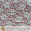 Nylon Lace Fabric (SP1028)女性