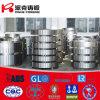 Grande Ring Forging (42CrMo4, 25CrMo4, 34CrNiMo6, 30CrNiMo8)
