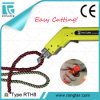 60W Hot Knife Cutter для Ropes