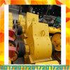 Concasseur à marteaux neuf de scories de modèle avec la meilleure qualité des machines de Yigong