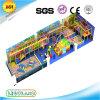 Recreation que se divierte Playground Equipment para Kids