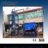Planta de gelo da câmara de ar da grande capacidade (30T)
