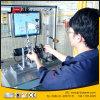 Machine de équilibrage du meilleur de qualité rotor du JP Jianping Turbo