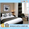 5 Stern-chinesisches modernes Hotel-Schlafzimmer-hölzerne Möbel