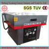 Большинств популярный продукт! Bx-1400 Acrylic Vacuum Forming Machine для Sale