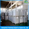 Manufacturer of White Back Waste Paper Coated Duplex Board