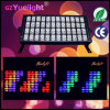 RGBW Wall Washer LED Effect Light
