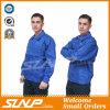 専門の工場人のWorkwear均一メンズジャケット