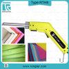 CE Certification Canvas 110V-130V Fabric Heat Cutter