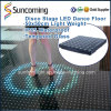 Home를 위한 2015 새로운 Product LED Interactive Portable Dance Floor