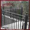 使用された住宅の金属の手すり(DMS-B24140)