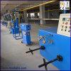 Vendas da máquina do cabo da extrusão da alta qualidade