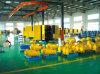 Compresor de aire variable de la velocidad (15-250KW)