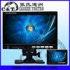 монитор PC автомобиля доски черточки стойки заголовника 6.95 один (SA7EVG)