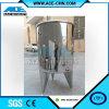 Mezclador líquido del esquileo del acero inoxidable de la alta calidad alto