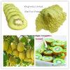extrait de kiwis de poudre de 100%Pure Natrural