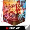 Cahier de tissu (KCx-00147)