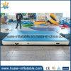 販売のためのカスタマイズされたサイズの膨脹可能な空気トラック体操のマット