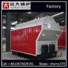 caldeira de vapor de 1000kg 2000kg 4000kg 6000kg em China