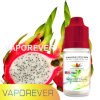 Frisches Pitaya 30ml Eliquid, Ejuice, E-Zigarette Saft